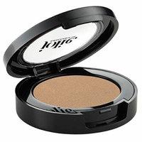 Pressed Mineral Matte Eyeshadows 2.27g (Sand)