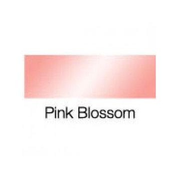 Dinair Airbrush Makeup Blush, Eyeshadow - Pink Blossom - Shimmer 1.15 oz.