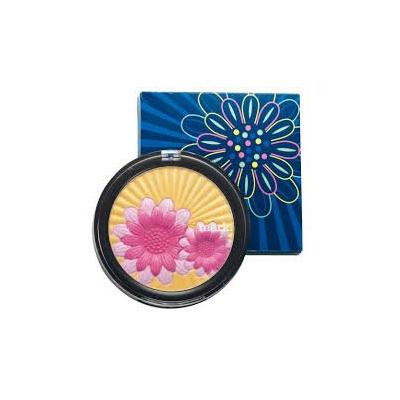Avon mark. Blooming Pretty Highlighting Face Powder