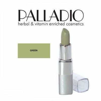 3 Pack Palladio Beauty Concealer Stick 605 Green