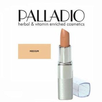 2 Pack Palladio Beauty Concealer Stick 602 Medium