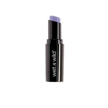 Markwins Beauty Products wet n wild Fantasy Makers MegaLast Lip Color - Chilled 2 the Bone