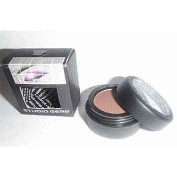 Studio Gear Chestnut Brown Matte Eyeshadow New in box