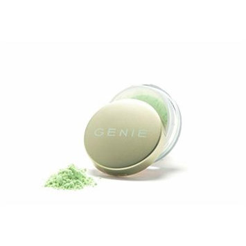 GENIE Cashmere Color Correcting Powder