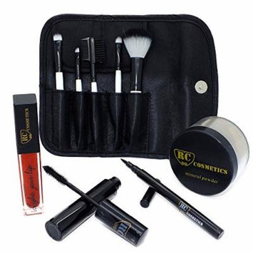 Royal Care Cosmetics 1 Piece Make Up Gift Set