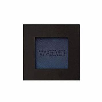 Makeover Single Eyeshadow, Cool, 15 Gram