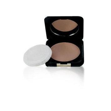 Gale Hayman Medium Translucent Powder