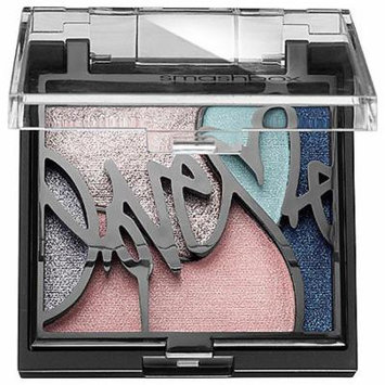 Smashbox Love Me Eye Shadow Palette Entice Me