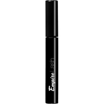 DEX New York Empire Lash Waterproof Mascara (Noir)