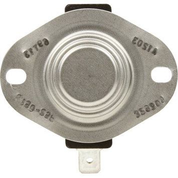 Electrolux Whirlpool 307250 Thermostat