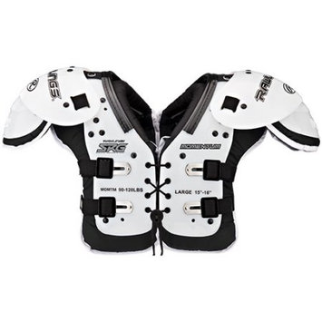 Rawlings Momentum Yth Shoulder Pad XL (EA)