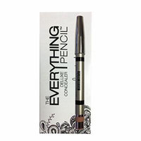 Judith August Everything Pencil Pure Beige With Sharpener