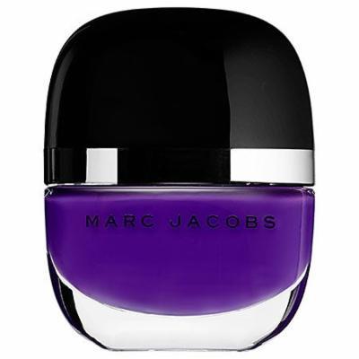 Marc Jacobs Beauty Enamored Hi-Shine Nail Lacquer 122 Ultraviolet 0.43 oz