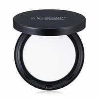 [It's Skin] It¡¯s Top Professional Touch Finish No Sebum Pact 9g