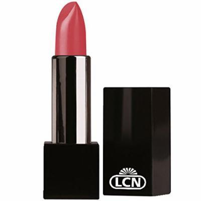 LCN Lip Stick (Absolute Devotion)