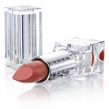 Isadora Crystal Gloss Stick - Sheer Lip Gloss with Crystal Shine Finish and Perfect Touch of Color (83 Choco Breeze)
