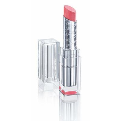 Isadora Cream Gloss Stylo - Creamy Comfortable Gloss Stick with Mirror Shine Effect (14 Bon Bon Pink)