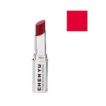 Chen Yu Forever Sublime Lipstick 108