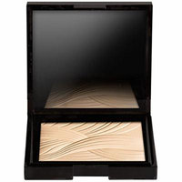 LCN Sheer Complexion Compact Powder (Fair)