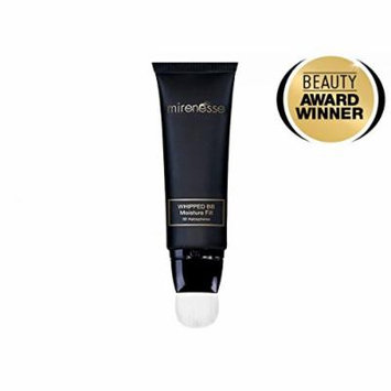 Mirenesse Cosmetics Whipped BB Cream Moisture Fill Highlighter