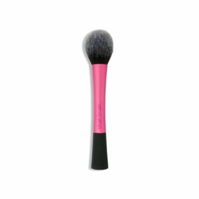 (6 Pack) Real Techniques Blush Brush - Blush Brush