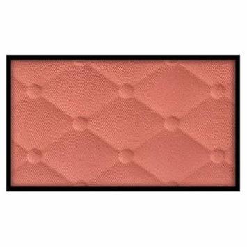 LCN Glam Blush (Soft Peaches)