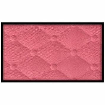 LCN Glam Blush (Sweet Berries)