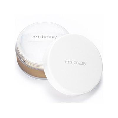 RMS Beauty Tinted Un Powder - 3-4