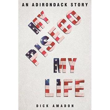 Page Publishing, Inc. My Piseco My Life
