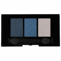 LCN Long Wear Eyeshadow (Marine)