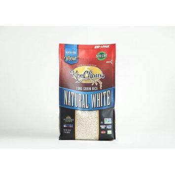 Kenrice Pac, Llc KenChaux Natural Long Grain White Rice, 32oz