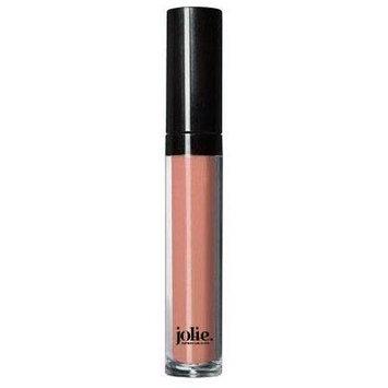 Jolie Sheer Tinted Lip Plumping Gloss W/ 3D Lip Plump Complex (Fairy Dust)