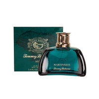 Tommy Bahama Set Sail Martinique by Tommy Bahama 3.4 oz EDT for men