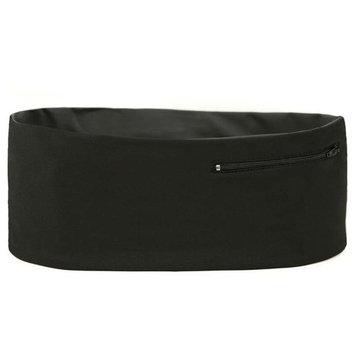 Hips-Sister Left Coast Reversible Black/Carbon Pant Size 10-16