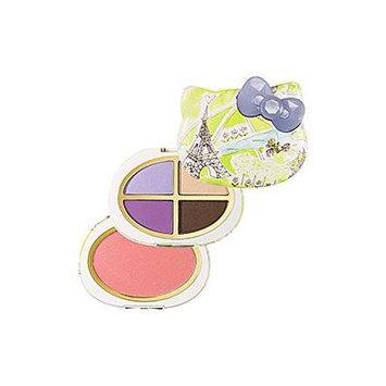 Hello Kitty - Parisienne Palette