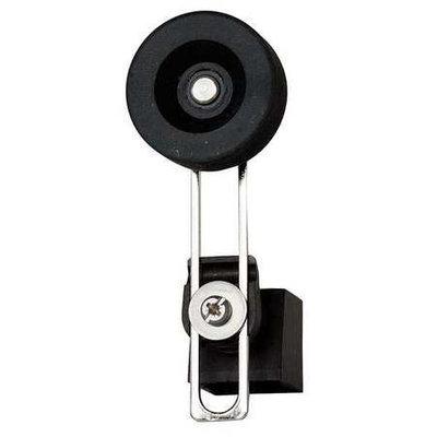 EATON LS-XRLA40R Limit Switch Head, Rotry Lvr, Side,2.54 In