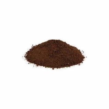 Grove Square Dark Chocolate Hot Cocoa Mix -- 96 per case.