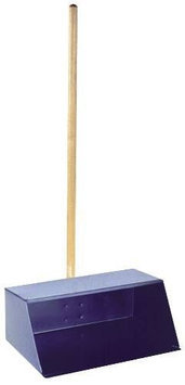 Impact Products 69x12 Dust Pan Non Closing