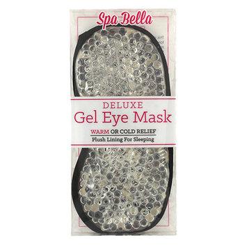 Swissco Spa Bella Delux Mask