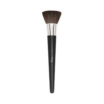 Dior Backstage Powder Foundation Brush