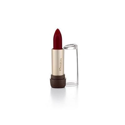 Linha Aquarela Natura - Batom Hidratante FPS 8 cor vinho 40 - 3,5 Gr - (Natura Aquarela Collection - Moisturizing Lipstick SPF 8 Color Wine 40 Net 0.12 Oz)