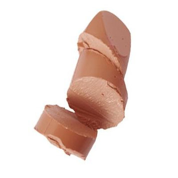 Blue Water Naturals Ultimate Lipstick - Moisturizing - Naked Truth