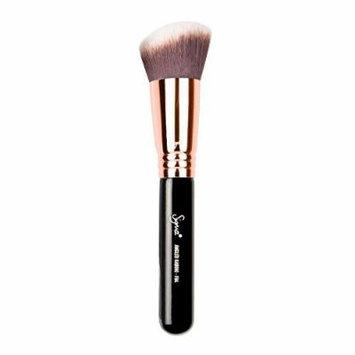Sigma F84C - Angled Kabuki™ - Copper