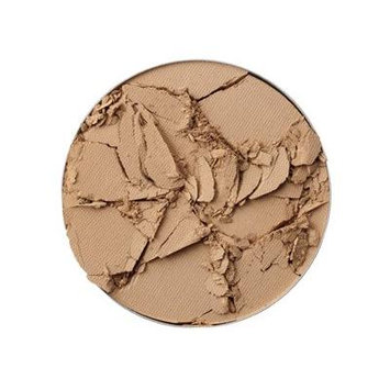 Blue Water Naturals Ultimate Foundation - Pressed Powder - Cookie Dough