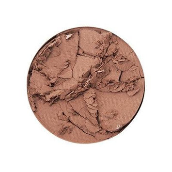 Blue Water Naturals Ultimate Foundation - Pressed Powder - Cocoa Bean