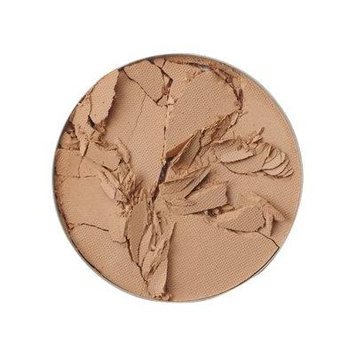 Blue Water Naturals Ultimate Foundation - Pressed Powder - Muffin