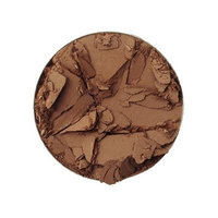 Blue Water Naturals Ultimate Foundation - Pressed Powder - Coffeehouse
