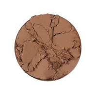 Blue Water Naturals Ultimate Foundation - Pressed Powder - Spiced Rum
