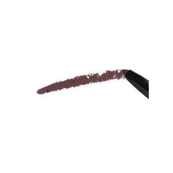Blue Water Naturals Indelible Eyes Eyeliner - Brownstone