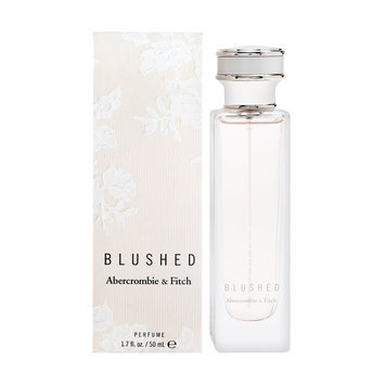 Abercrombie & Fitch Blushed for Women